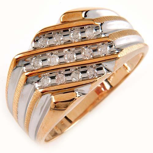 Jewelry Wholesale Rings