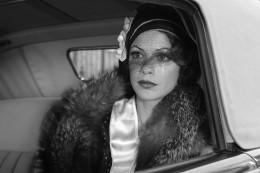 Berenice Bejo (The Artist)