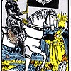 Death & Tarot: What Does The Death Card Really Mean?