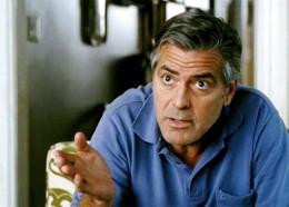 George Clooney (The Descendants)
