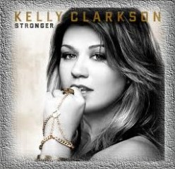 Kelly Clarkson's Concert at Radio City Music Hall