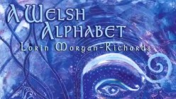The Welsh Alphabet