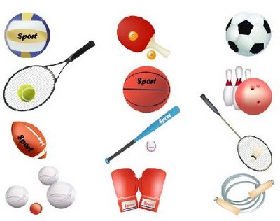 The photo is from vector pack free sport article website.