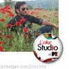 Anjan Bilal profile image