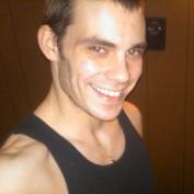 zell12 profile image