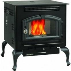 What Are The Best Recommendations For Wood Burners and Stoves?