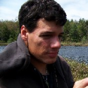 energyflower profile image