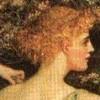 Weissdorn profile image