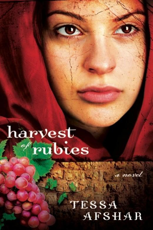 Harvest of Rubies