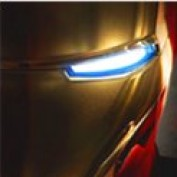 Ironman1992 profile image