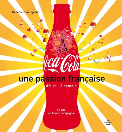 Passion Beat - La Quadrille - The Ophera Mix