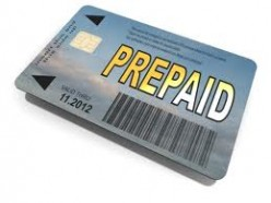 netSpend Visa Prepaid Card Account Advice