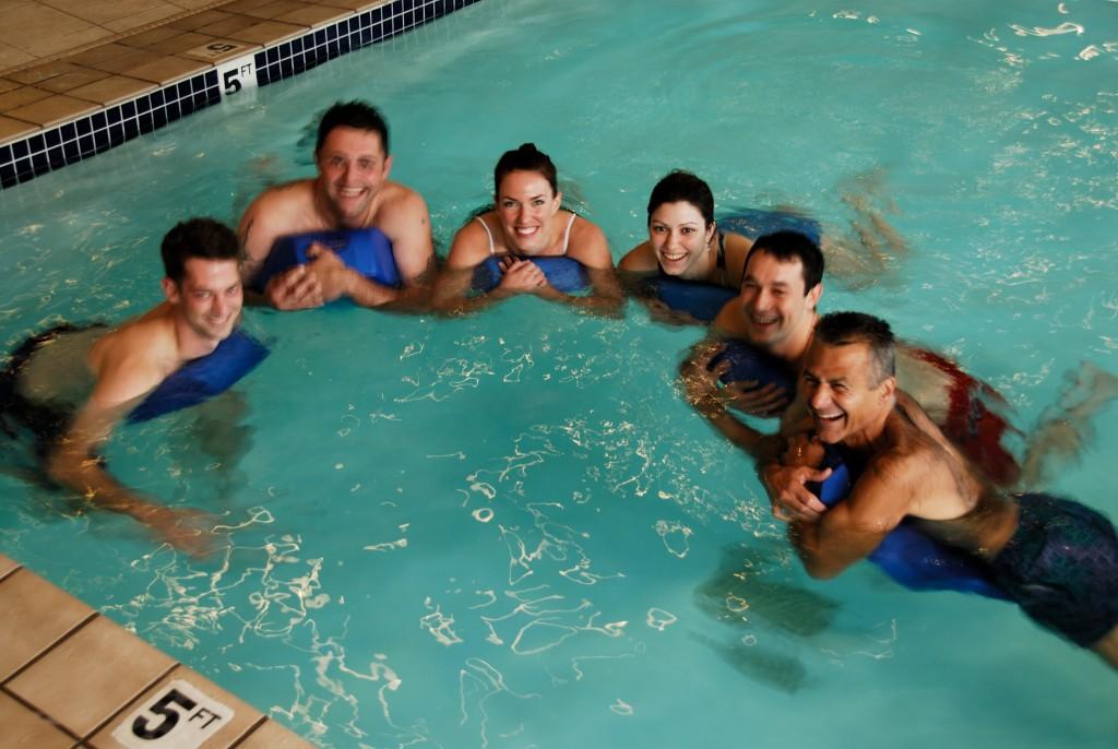 Toys Beginners Guide To Fun Swim Board Ez Swimmer A