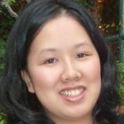 sunbun143 profile image