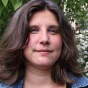 loseweightmama profile image