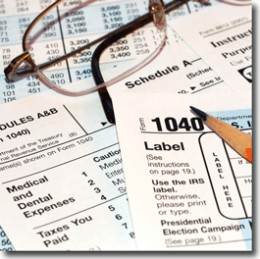 You may be able to deduct your long term care premiums on your income taxes.
