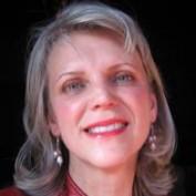 AlexandraChapman profile image