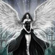 tamlee21 profile image