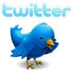 Twitter Tweets for All You Tweeps