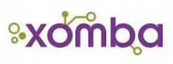 Make money with Xomba.