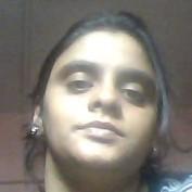 rishudeeps profile image