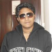 prashant32 profile image