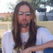 dmop profile image