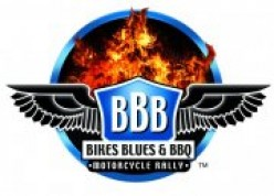 yes, this is thier logo, but since this hub provides them FREE press,... i'm sure they wont get thier leathers twisted