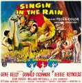 Singin' in the Rain (1952) - Illustrated Reference