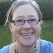 Miss Crayola profile image