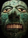 Mesoamerican or Aztec Beliefs About Creation and the First People