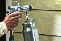 Best Painting Sprayers for Home Use