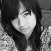 Joyce Vitales profile image