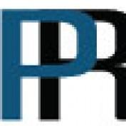 platinumrepairs profile image