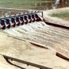 Kalabagh Dam Issue