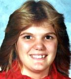 Peggy Alt - 1985