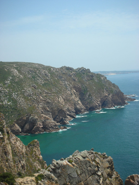 Seven wonders of portugal - Natura portugal ...