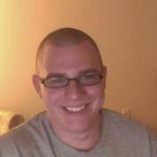 Max Shelley profile image