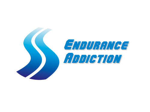 Brought to you by Endurance Addiction. Visit www.enduranceaddiction.com for cutting edge endurance coaching.