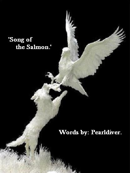 Song of the Salmon -