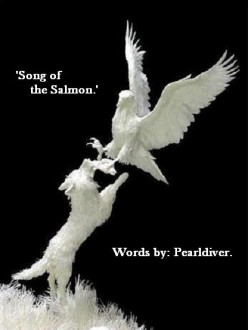 Song of the Salmon: A Full Life Circle of Hope