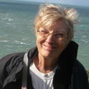ARTISTEWRITER profile image