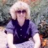 Lila Cavendish profile image