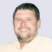 Thomas C Roth profile image