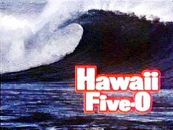 Hawaii Five-0. A TV Favourite