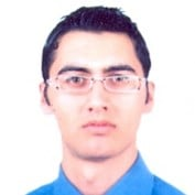 imamkrate profile image