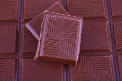 The Link Between Chocolate and Deforestation
