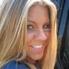 todayson profile image