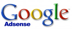 Can Google Adsense Ban You for Showing Your Stats and Earnings?