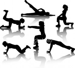 Make Exercise Fit in Your Schedule